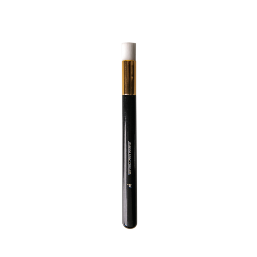 BROW CLEANSER BRUSH